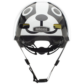 Nutcase Little Nutty MIPS Helm Peuters, sup dog gloss